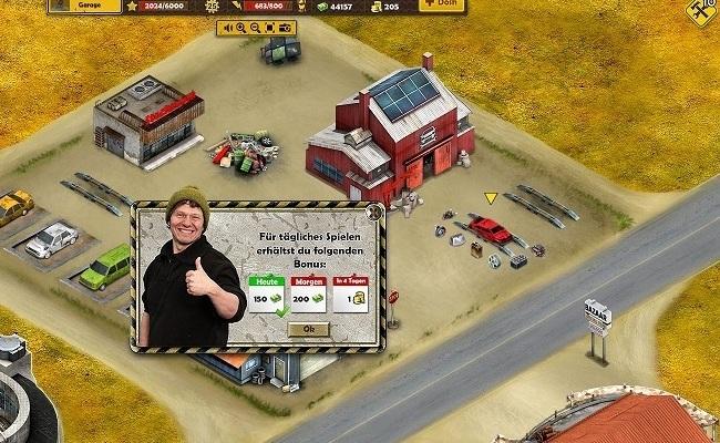 gratis online games