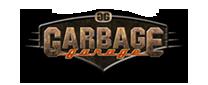 Jouer maintenant - Jeux de garage de voiture gratuit en ligne ...
